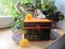 Share - Pomelozzini® - Vitamin C Bombe für deinen Körper