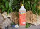 Sonett Fettlöser mit Orangenschalenöl 0,5l B