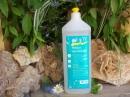 Sonett Flächendesinfektion 1l Nachfüllflasche B
