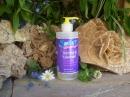 Sonett Handseife Lavendel 300ml B