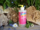 Sonett Handseife Rose 300ml B