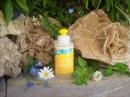 Sonett Olivenwaschmittel für Wolle und Seide 120ml B