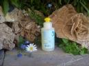 Sonett Olivenwaschmittel für Wolle und Seide NEUTRAL 120ml