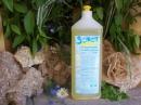 Sonett Olivenwaschmittel für Wolle und Seide NEUTRAL 1l B