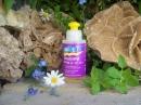 Sonett Waschmittel flüssig 120ml B