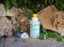Sonett Waschmittel flüssig NEUTRAL 120ml B