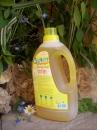 Sonett  Waschmittel color 30° 40° 60° 1,5l B