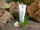 Stevia Bio-Dent Basic Zahncreme B