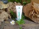 Stevia Bio-Dent Vital Zahncreme B