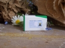 Stevia Tabs im praktischen Spender ca 200Stk B