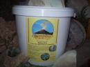 Streu für Vogelkäfige & Terrarien 5kg