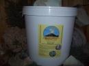 Streu für Vogelkäfige & Terrarien 10kg