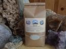 Streu für Vogelkäfige & Terrarien 1,5kg