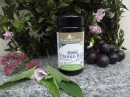 Vitamin B12 im Violettglas