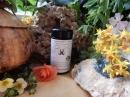 Vitamin D3 Depot 100 Kapseln a`20000I.E im Mironglas