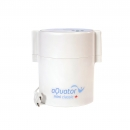 Wasserionisatoren aQuator mini cassic