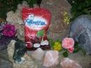 Xylinetten – Bonbon – Kirsche 60g