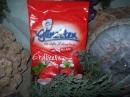 Xylinetten – Bonbon - Erdbeer 60g