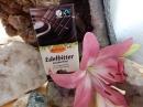 Xylit Schokolade Edelbitter 100 g