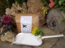 Xylit - natürliches Süßungsmittel 1kg A