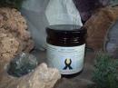 Birkenzucker - Xylit - natürliches Süßungsmittel 280g