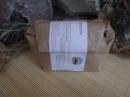 Zeolith F (fein) Pulver 500g (750ml) im Papiersackerl
