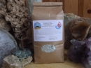 Zeolith Aquarienkies 1,5kg auch f. Filteranlage