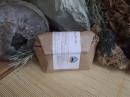 """Zeolith UF """"Puder"""" 360g (750ml) im Papiersackerl"""