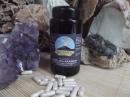 Zeolith - Vegi - Kapseln 200 Stk. im Violettglas