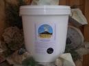 Zeolithkies für Koihaltung 10kg