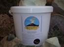 Zeolithkies für Koihaltung 5kg