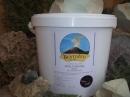 Zeolithkies grob für Koihaltung 5kg