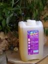 Sonett Waschmittel flüssig 5l B
